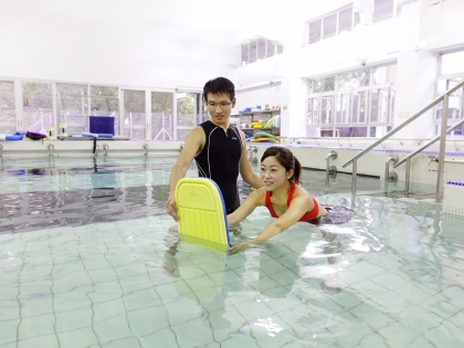 Clinical 1 -hydrotherapy (2)
